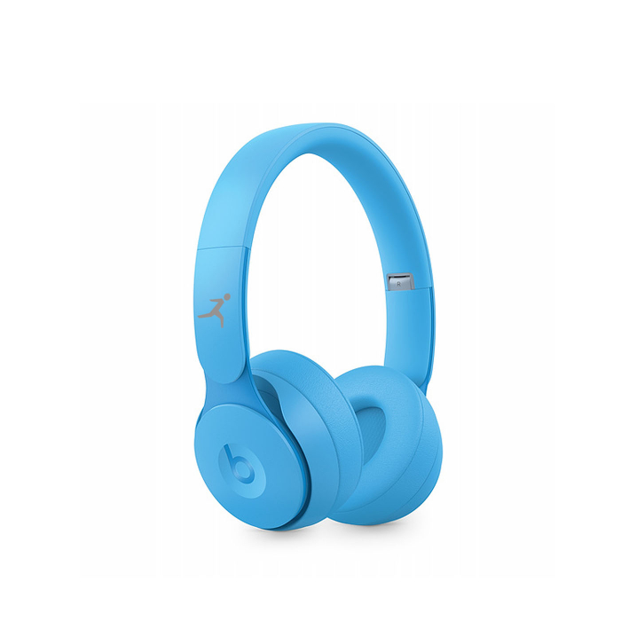 Reply Beats Solo Pro Wireless