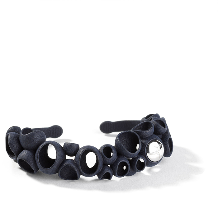 Bracciale 3D Reply