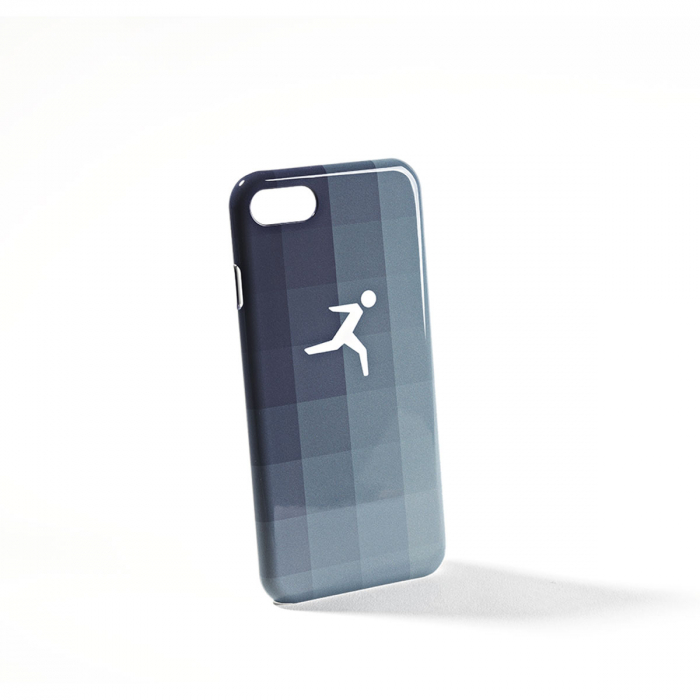 Cover Reply per iPhone 8