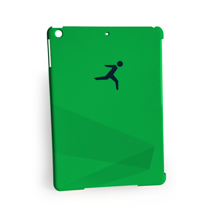 Cover Reply per iPad Air