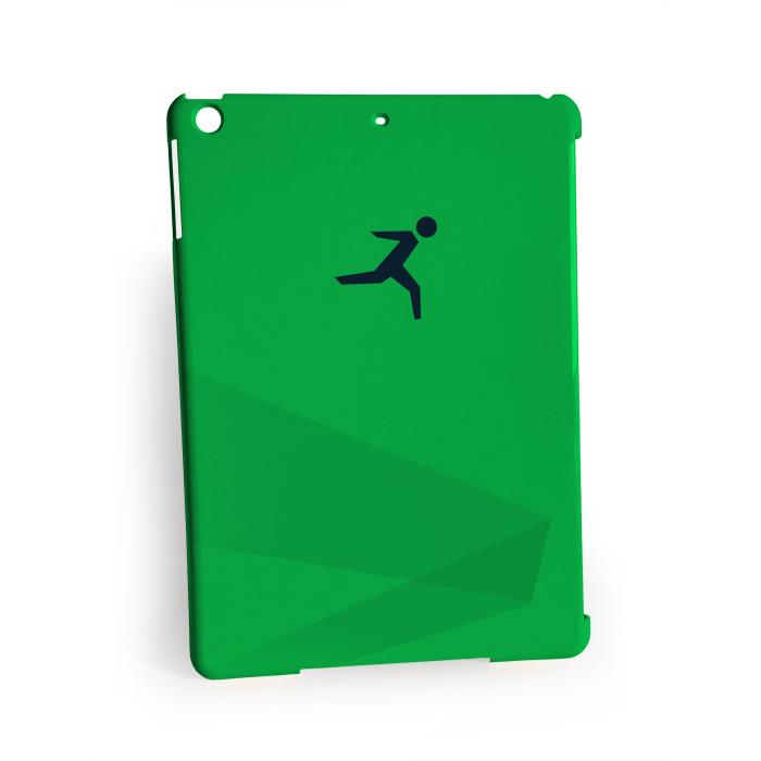 Cover Reply per iPad Air