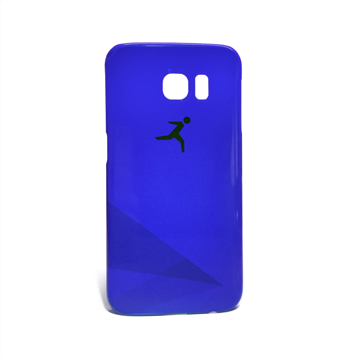 Cover Reply per Samsung S6 Case