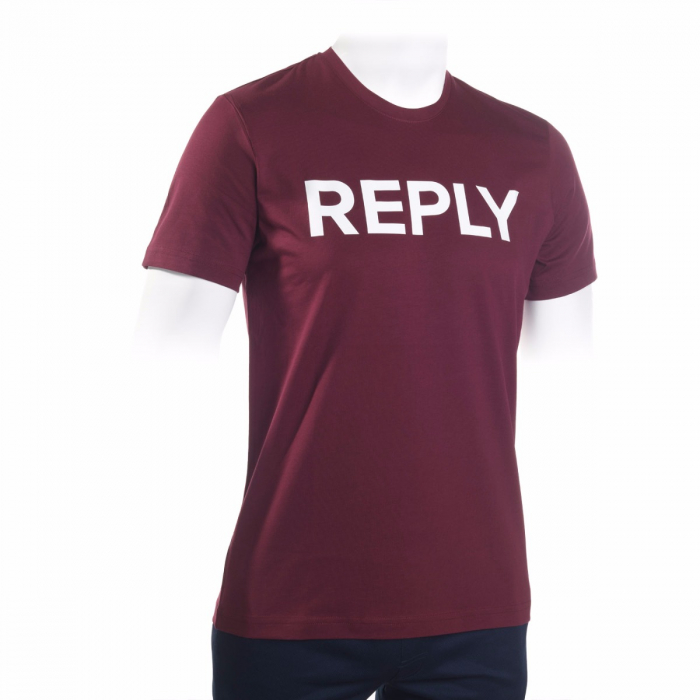 T-Shirt REPLY