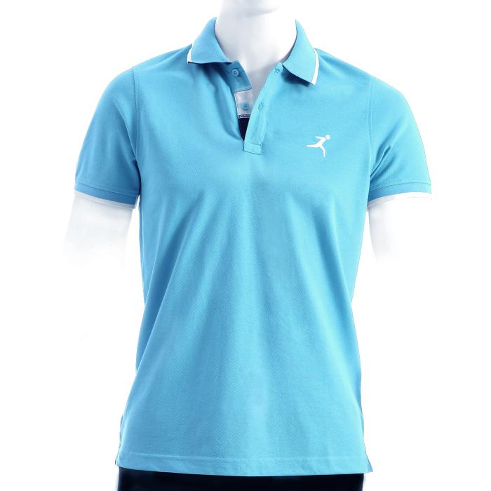 Polo Golf Unisex