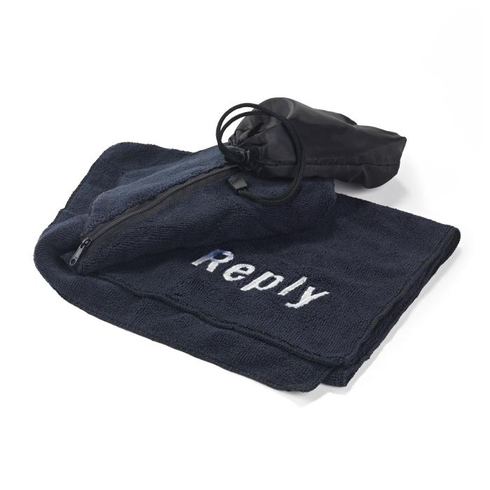 Asciugamano Sport
