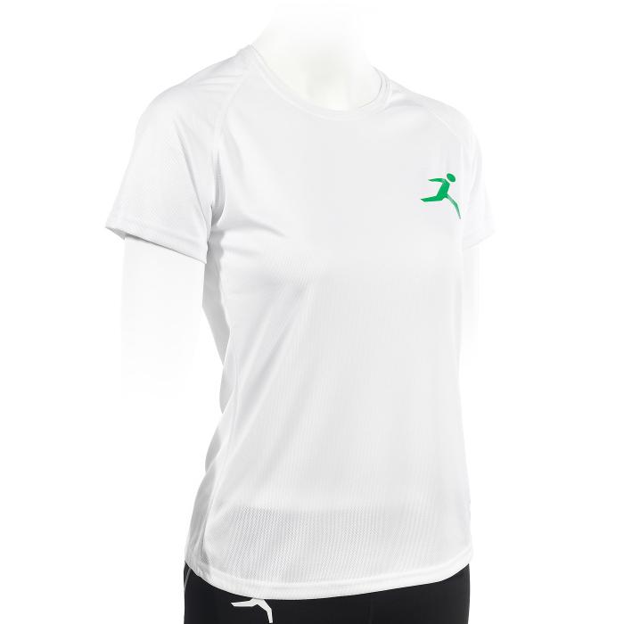 T-Shirt da corsa
