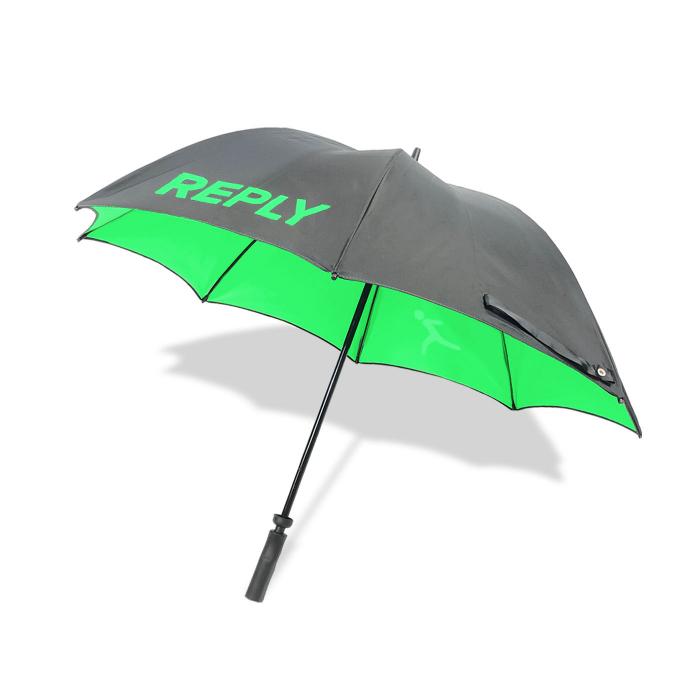 Reply Umbrella